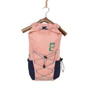 Der perfekte Outdoor-Rucksack für Kids