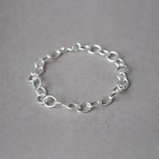'Bracelet Bold & Shiny' von Yoshiki