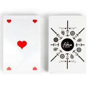 Jasskarten von 'Fidea Design'