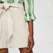 Natürliche Lieblings-Shorts