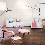 Einzelstück: Baseline Sofa
