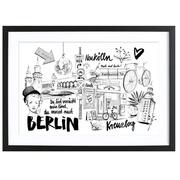 Mein Kiez: Bild 'BERLIN 1'