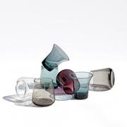 Trinkglas 'Host' im 4er Set