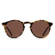 Lieblings-Sonnenbrille 'Aston Tortoise Demi'