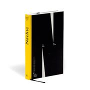 Tagebuch für Nachteulen: 'Das Buch der Nächte'