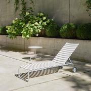 Gartenliege von 'Atelier Alinea'