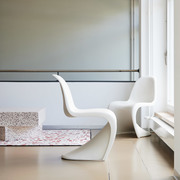 'Panton Chair'