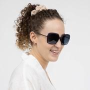 Hochwertige Sonnenbrille 'Eilin'' von Götti