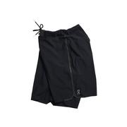 Vielseitige 'Hybrid Shorts' für ihn
