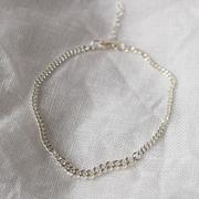 'Bracelet Chain Mix' von Yoshiki