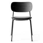 Co Chair von 'Menu'