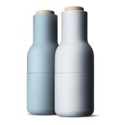 Menu bottlegrinders blue 1