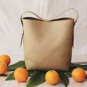 Bag N°8 von 'Clemence Flane'