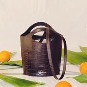 Bag N°7 von 'Clemence Flane'