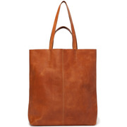 Tote Bag 'TB02 Straps'
