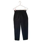 Edle 7/8 Trousers von 'Komana'