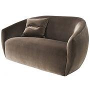 Sofa 'Lobby'
