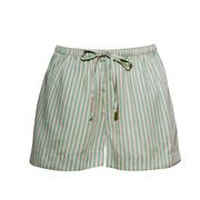 Nachhaltig edle Homewear Short