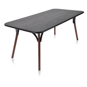 Tisch 'Arch Dining Table'