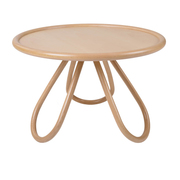 Beistelltisch 'Arch Coffee Table'