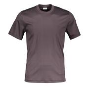 Edles 'Zimmerli' T-Shirt