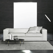 Elegantes 'Neowall Sofa Bed'