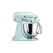 KitchenAid 'Swiss Edition'