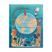 'Atlas der Meerjungfrauen'