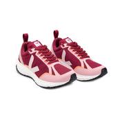 Sportlicher 'Condor'-Sneaker von Veja