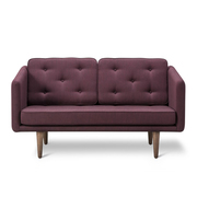 The one and only Sofa 'No. 1'
