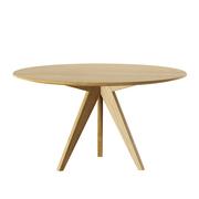 Runder Tisch 'Prova'