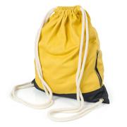Rothirsch gymbag yellow 2