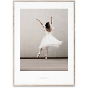 Fotografie 'Essence of Ballett 03'