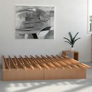 Tojo v design bett zum ausziehen 100001924 bild4 x1000