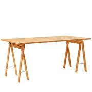 Tisch 'Austere Trestle'