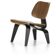 Jubiläumsedition: Sessel 'LCW' Plywood