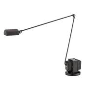 Ikone: Tischleuchte 'Daphine LED'