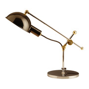Bauhaus Schreibtischleuchte 'SF 27'