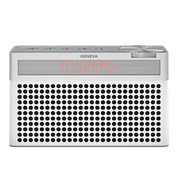 Portables Retro Radio 'Touring S+'