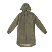 Parka von 'Selfhood' in Army