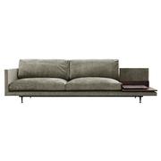 2-Sitzer Sofa 'Maho'