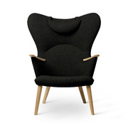 Sessel 'Mama Bear Chair CH78'