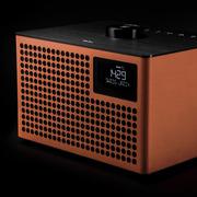 Acustica Lounge Radio von 'Geneva'