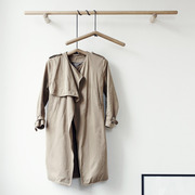 Skagerak georg garderobe 1