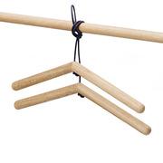 Kleiderbügel 'Georg'