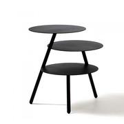 'Trio' Tischchen