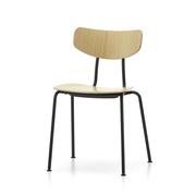 Stuhl Moca von 'Vitra'