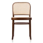Stuhl N.811 von 'Thonet'