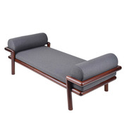 Daybed Hold On von 'Thonet'