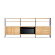 Highboard Hirche 'DHS 10'